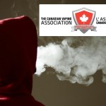 CANADA: Bans and restrictions on e-cigarettes, the Canadian Vaping Association is worried!