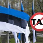 爱沙尼亚:暂停使用电子烟税以支持打击吸烟。