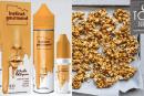 סקירה / בדיקה: תירס פופ וניל (תחום גורמנד אינסטינקט) מאת אלפלקוויד