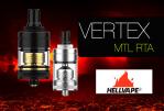 INFORMACIÓN DE BATCH: Vertex MTL RTA (Hellvape)