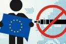 "EUROPA: Verso una generazione ""senza tabacco"" e ""senza vaping"" entro il 2040?"