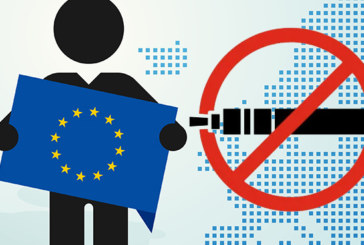 """EUROPE: Towards a """"tobacco-free"""" and """"vaping-free"""" generation by 2040?"""