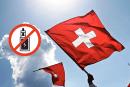 SUIZA: Neuchâtel legisla sobre la venta de cigarrillos electrónicos a menores