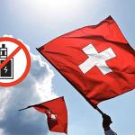 שווייץ: נויכאטל מחוקק על מכירת סיגריות אלקטרוניות לקטינים