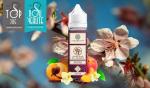 REVUE / TEST : Douceur du Verger (Gamme Essentials) par Flavor Hit Vaping Club