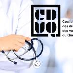 CANADA : Au lieu d'interdire les arômes de la vape, le gouvernement devrait écouter les médecins !