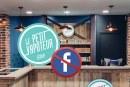 ECONOMIA: Le Petit Vapoteur sta mettendo fine alle pagine Facebook dei suoi negozi!
