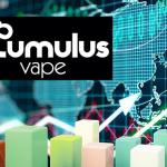 ÉCONOMIE : Kumulus Vape confirme sa bonne santé financière sur le marché !