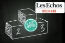 ΟΙΚΟΝΟΜΙΑ: Ο Le Petit Vapoteur μεταξύ των «2021 Growth Champions»