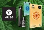 TECHNO : British American Tobacco lance sa première e-cigarette au CBD !