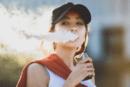 CANADA : Le tabac et l'alcool en déclin, le vapotage augmente chez les jeunes