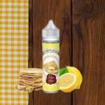 ΑΝΑΣΚΟΠΗΣΗ / ΔΟΚΙΜΗ: Lemon Crêpe από την La Crêpe Sucrée