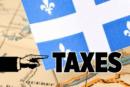 CANADA: Vaping, un settore che verrà tassato eccessivamente!