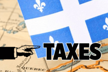 CANADA: Vaping, a sector that will be taxed excessively!