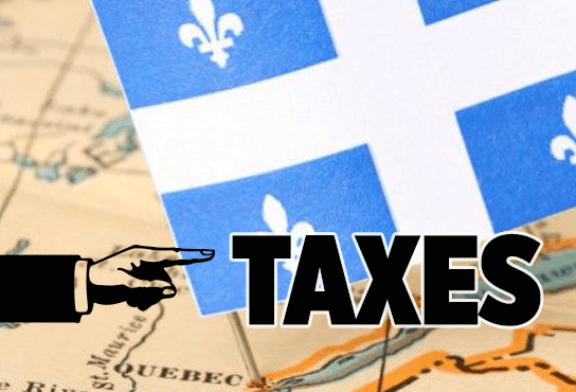 ΚΑΝΑΔΑΣ: Vaping, ένας τομέας που θα φορολογηθεί υπερβολικά!