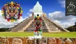 REVISIÓN / PRUEBA: Yucatán por Ohmboyz