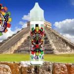 ΑΝΑΣΚΟΠΗΣΗ / ΔΟΚΙΜΗ: Yucatan από τον Ohmboyz