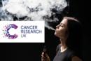 REINO UNIDO: Cancer Research UK evalúa el vapeo y los conocimientos actuales