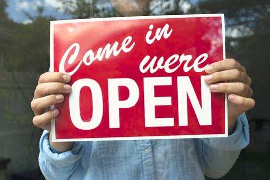 ÉCONOMIE : Quelques nouvelles boutiques de vape et CBD en France…