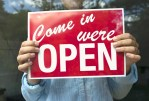 ΟΙΚΟΝΟΜΙΑ: Μερικά νέα καταστήματα vape και CBD στη Γαλλία ...