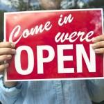 ECONOMIA: alcuni nuovi negozi di vaporizzatori e CBD in Francia ...