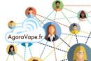 EMPRESA: Agora Vape, ¡una red social 100% dedicada a los cigarrillos electrónicos!