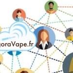 AZIENDA: Agora Vape, un social network 100% dedicato alle sigarette elettroniche!