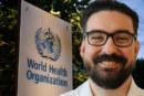 COMUNICADO DE PRENSA: Brice Lepoutre pone el vapeo en su lugar ante la denigración de la OMS
