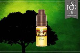 REVIEW / TEST: Pear with Apple (Pulp Kitchen Range) van Pulp