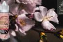 REVIEW / TEST: Sakura Berries van Yakuza