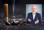 ОБЩЕСТВО: Мир без табака через 10 лет? Видение большого босса Филип Моррис!