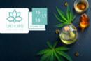 CULTURA: CBD Expo France 2021, el nuevo proyecto de los organizadores de Vapexpo