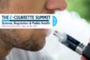 ESTADOS UNIDOS: E-Cigarette Summit 2021, ¡una oportunidad para recordar el interés del vapeo!