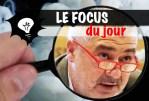 FOCUS : L'Europe doit utiliser la vape comme réduction des risques !