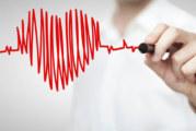 SALUD: Enfermedad cardíaca, el 30% de los pacientes no dejan de fumar a pesar de los riesgos.