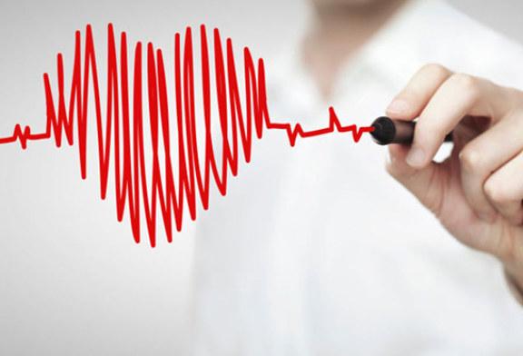 ЗДОРОВЬЕ: болезни сердца, 30% пациентов не бросают курить, несмотря на риски.