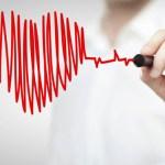 GEZONDHEID: Hartziekte, 30% van de patiënten stopt niet met roken ondanks de risico's.
