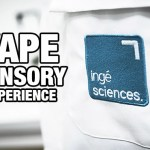 STUDY: Measuring the feeling of vapers with the Vape Sensory Experience project