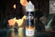 REVIEW / TEST: Black Raft (Dark Story Range) door Alfaliquid