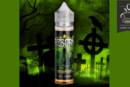 REVUE / TEST:Green Liquides 的早餐(重生系列)