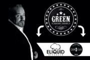 ECONOMIE: Green Liquides, een historische speler in vapen, verandert van eigenaar!
