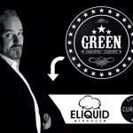 ΟΙΚΟΝΟΜΙΑ: Το Green Liquides, ένας ιστορικός παίκτης στο vaping, αλλάζει χέρια!