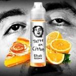 REVIEW / TEST: Citroentaart door Beurk Research