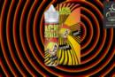 REVIEW / TEST: Acid Orange von Vapeur France