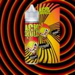 סקירה / בדיקה: Acid Orange מאת Vapeur France