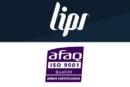 SOCIETE : Lips France, un acteur majeur avec une norme ISO 9001 en poche !