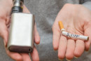 ÉTUDE :  Impacts similaires sur le corps de l'e-cigarette et du tabagisme ?