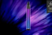 REVISIONE / PROVA: Stick G15 di Smok