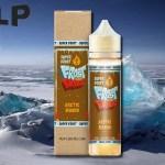 ОБЗОР / ТЕСТ: Artic Mango (Frost and Furious Range) от Pulp