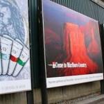 SUISSE : Une initiative populaire pour lutter contre la publicité du tabac et de la vape